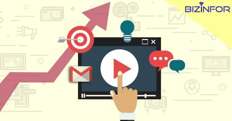 How to generate leads with Video Email Marketing