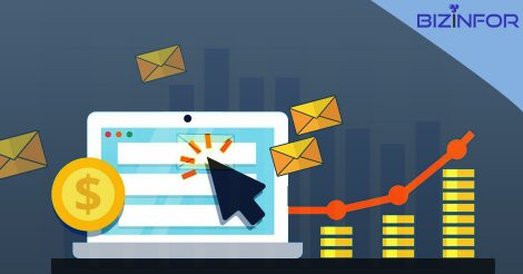 5 Best Email Subject Line Styles to Increase Your Open Rates
