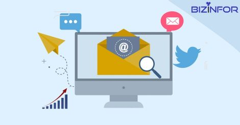 7 Powerful Ways To Combine Social Media and Email Marketing