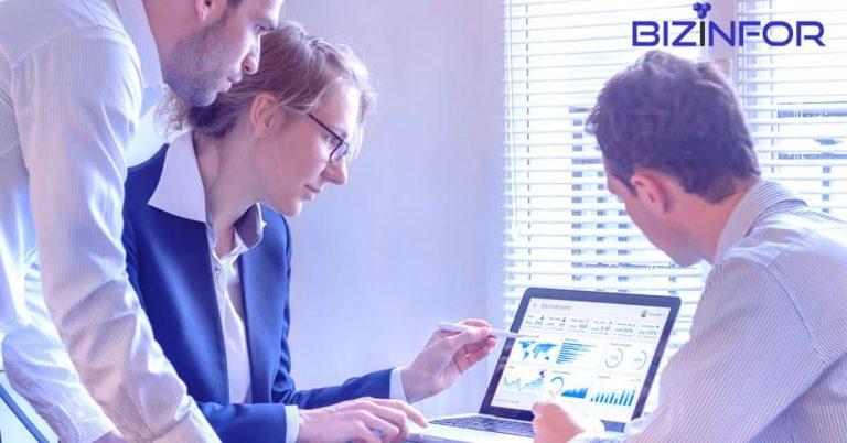 Database Marketing Strategies