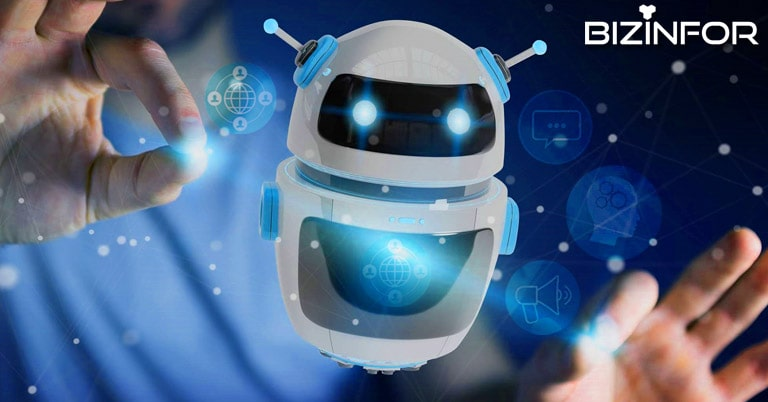 How to Revive Your B2B Content Strategy with Chatbots