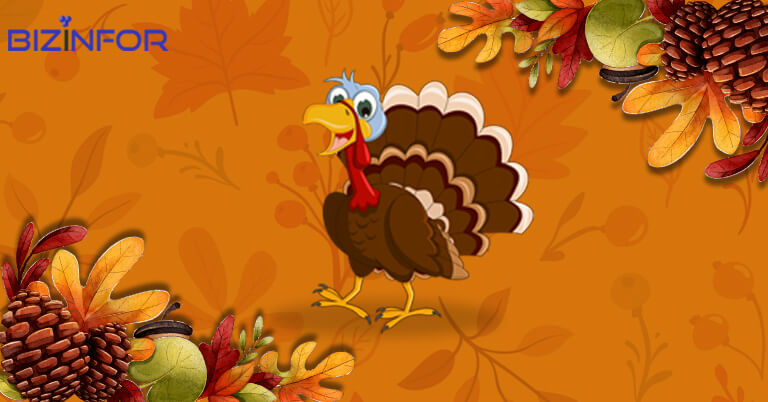 5 Clever Thanksgiving Marketing Campaigns You Can Try This Year