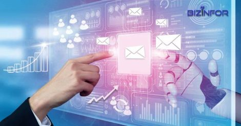How Email automation helps B2B companies generate more leads
