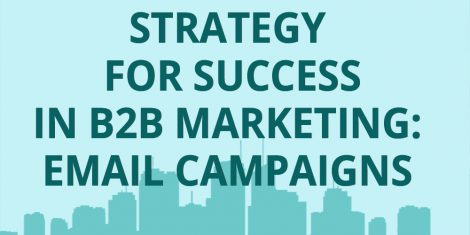 strategy-for-success-in-b2b-marketing-email-campaigns-banner-bizinforus
