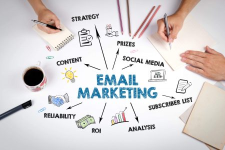 email-marketing-strategy