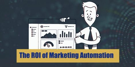 the-roi-of-marketing-automation